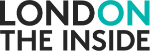 London On The Inside - The hippest trends, coolest bands, social events and industry secrets from LondOnTheInside